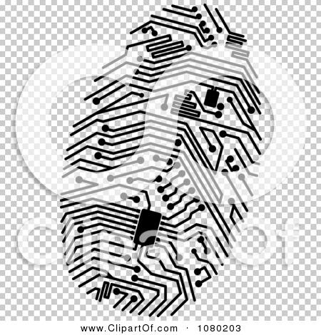 Transparent clip art background preview #COLLC1080203