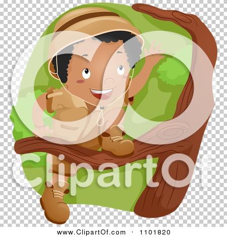 Transparent clip art background preview #COLLC1101820