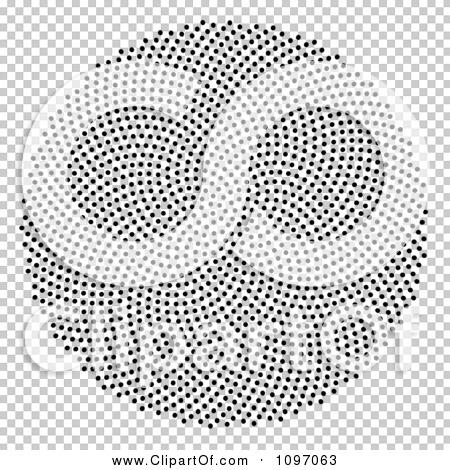 Transparent clip art background preview #COLLC1097063