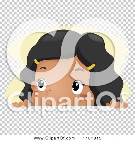 Transparent clip art background preview #COLLC1101815