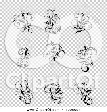 Transparent clip art background preview #COLLC1096094