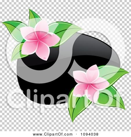 Transparent clip art background preview #COLLC1094038
