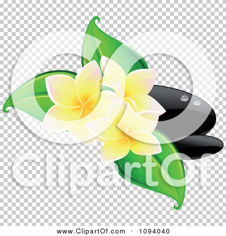 Transparent clip art background preview #COLLC1094040