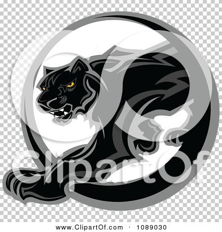Transparent clip art background preview #COLLC1089030