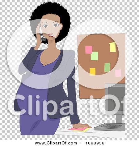 Transparent clip art background preview #COLLC1088938