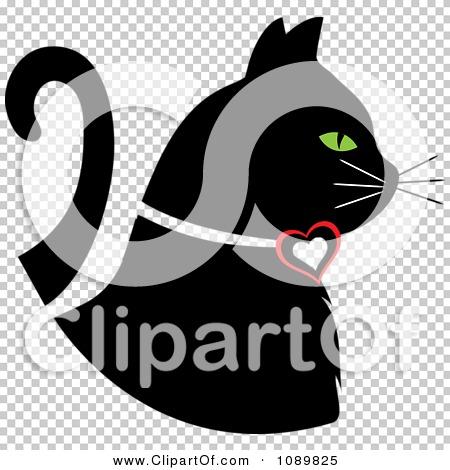 Transparent clip art background preview #COLLC1089825