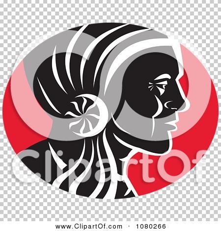 Transparent clip art background preview #COLLC1080266