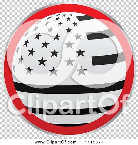 Transparent clip art background preview #COLLC1115677