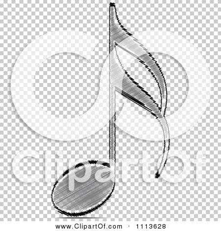 Transparent clip art background preview #COLLC1113628