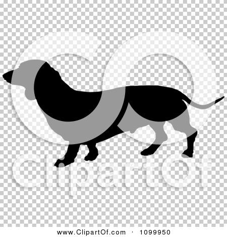 Transparent clip art background preview #COLLC1099950