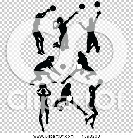 Transparent clip art background preview #COLLC1098203