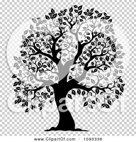 Transparent clip art background preview #COLLC1090336
