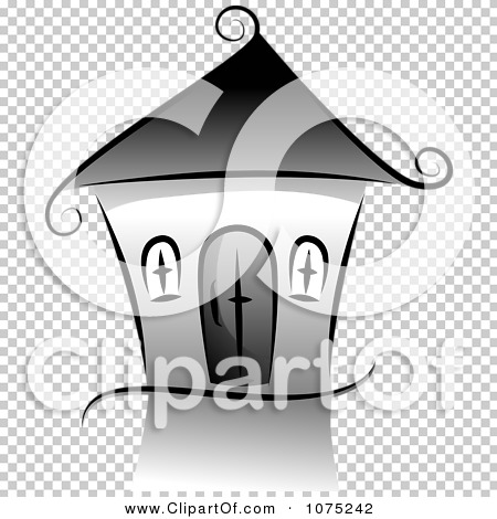 Transparent clip art background preview #COLLC1075242