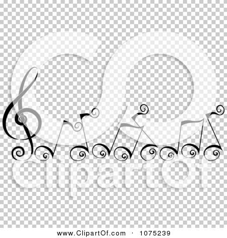 Transparent clip art background preview #COLLC1075239