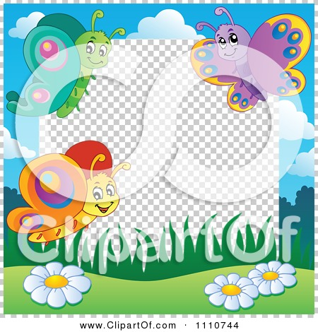 Transparent clip art background preview #COLLC1110744