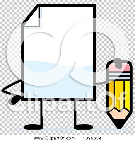 Transparent clip art background preview #COLLC1099684