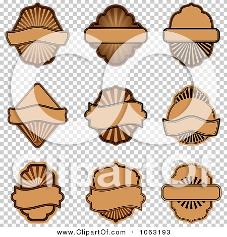 Transparent clip art background preview #COLLC1063193