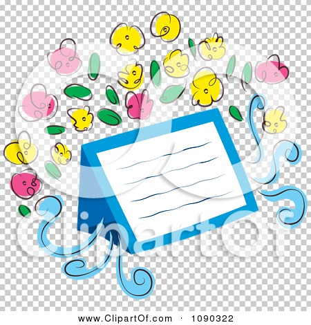 Transparent clip art background preview #COLLC1090322