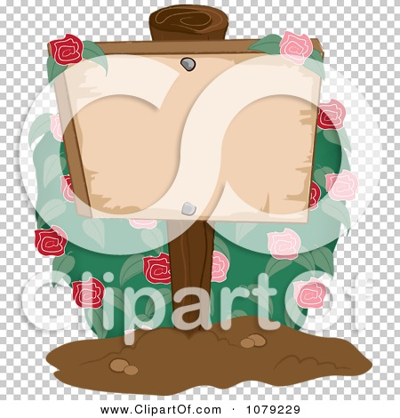 Transparent clip art background preview #COLLC1079229