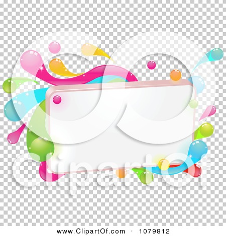 Transparent clip art background preview #COLLC1079812