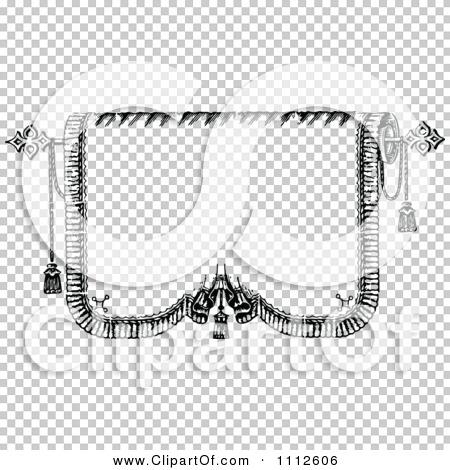 Transparent clip art background preview #COLLC1112606