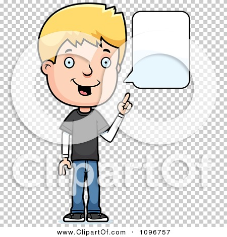Transparent clip art background preview #COLLC1096757