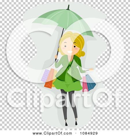 Transparent clip art background preview #COLLC1084929