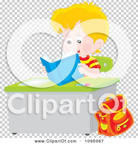 Transparent clip art background preview #COLLC1095067