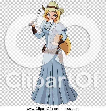 Transparent clip art background preview #COLLC1099819