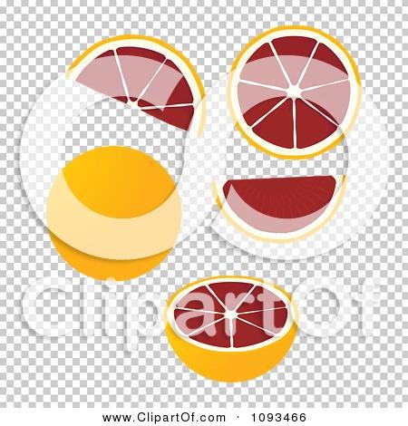 Transparent clip art background preview #COLLC1093466