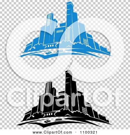 Transparent clip art background preview #COLLC1100321