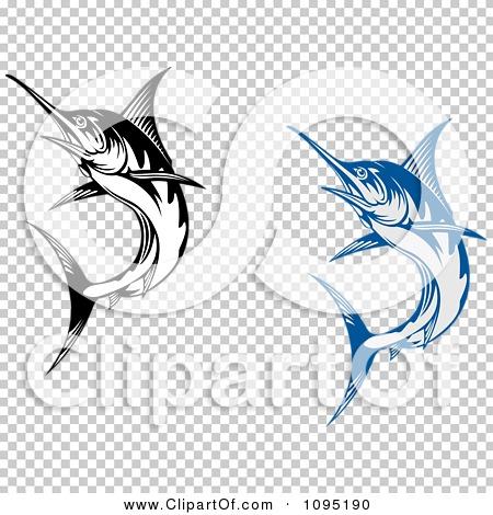 Transparent clip art background preview #COLLC1095190