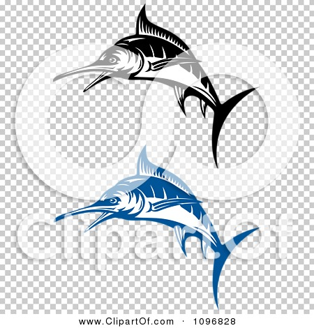 Transparent clip art background preview #COLLC1096828