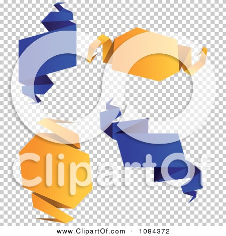 Transparent clip art background preview #COLLC1084372