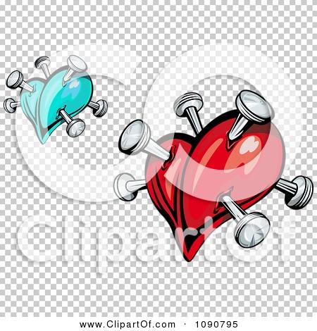 Transparent clip art background preview #COLLC1090795