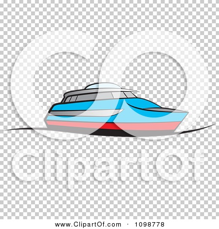 Transparent clip art background preview #COLLC1098778