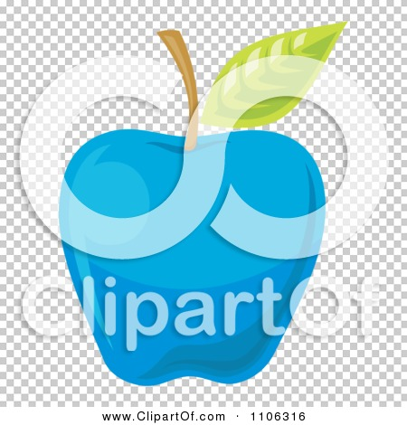 Transparent clip art background preview #COLLC1106316