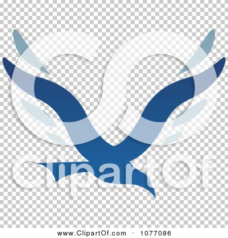 Transparent clip art background preview #COLLC1077086