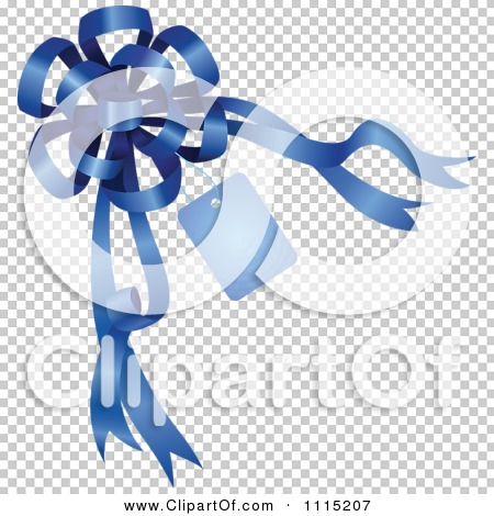 Transparent clip art background preview #COLLC1115207