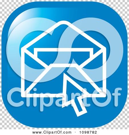 Transparent clip art background preview #COLLC1098782