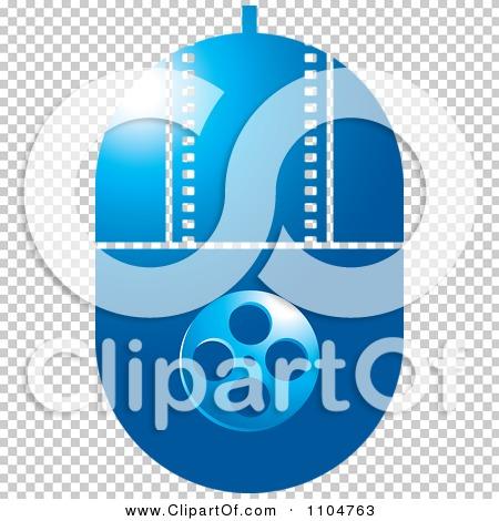 Transparent clip art background preview #COLLC1104763