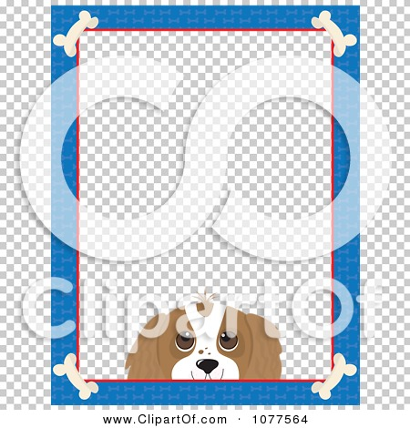 Transparent clip art background preview #COLLC1077564
