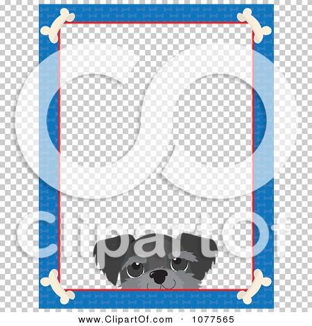 Transparent clip art background preview #COLLC1077565