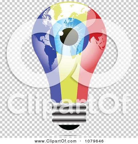 Transparent clip art background preview #COLLC1079646
