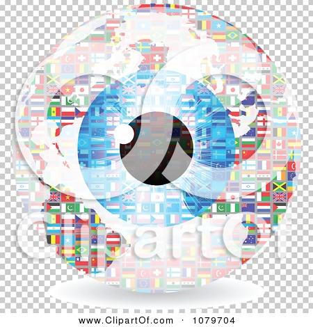 Transparent clip art background preview #COLLC1079704