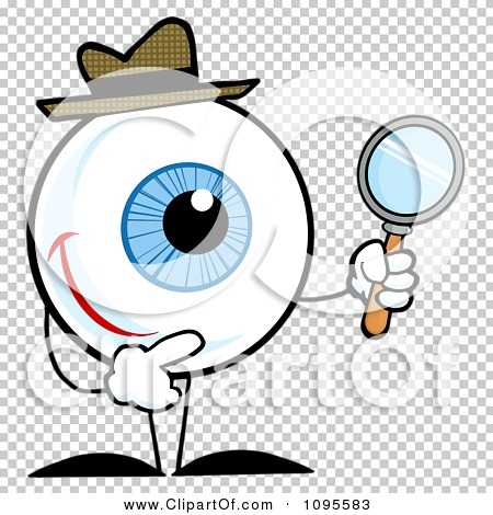 Transparent clip art background preview #COLLC1095583