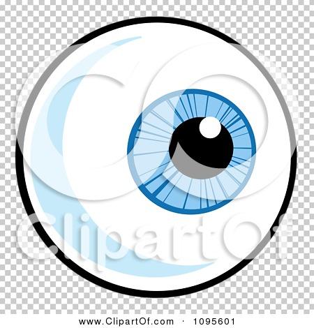 Transparent clip art background preview #COLLC1095601