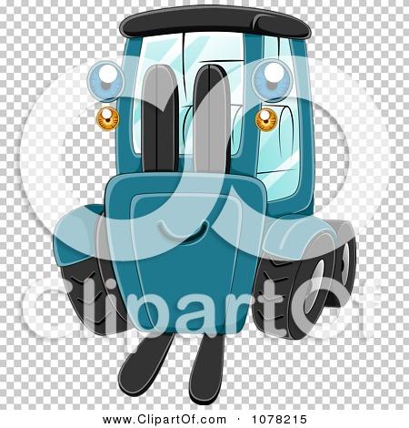 Transparent clip art background preview #COLLC1078215