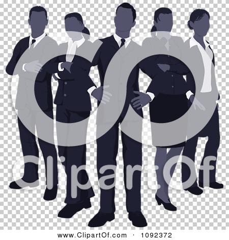 Transparent clip art background preview #COLLC1092372