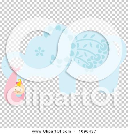 Transparent clip art background preview #COLLC1096437